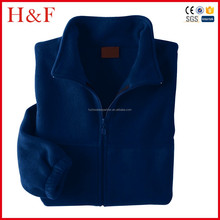 Outdoor hunting fleece jacket warm for cold weather man apparel clothing