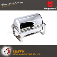 china wholesale market agents chafing dish/electric chafing dish