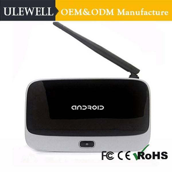 1080P Full-Hd Ultra Portable Digital Media Player Cs968 Rk3188 Quad Core Cs918 Hd 1080 Hd Sex Pron Video Tv Box