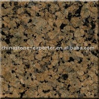 Tropical Brown granite(natural stone,floor tile,granite slab)