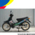 max motor star motorcycles/70cc motorcycle