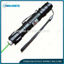 Flashlight combo laser ,h0t2u best hunting flashlight for sale