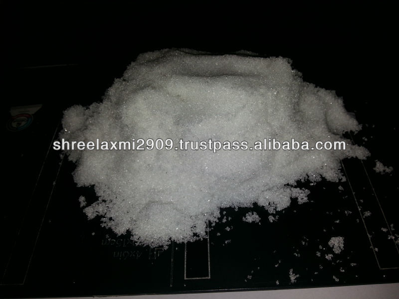 Ammonium Sulphate Agriculture use