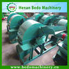 /product-detail/industrial-portable-disc-type-wood-crusher-wood-sawdust-making-machine-008618137673245-60036476562.html