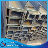 Golden supplier of H beam,H universal Column