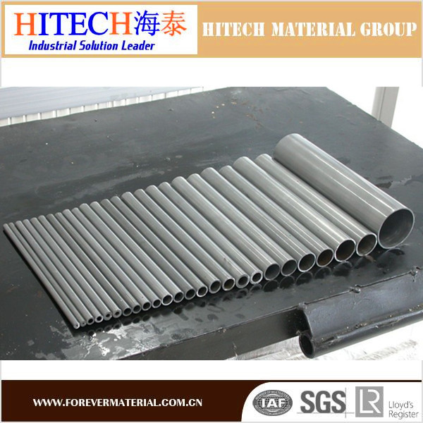 ZIBO HITECH meaning seamless pipe in reasonable price