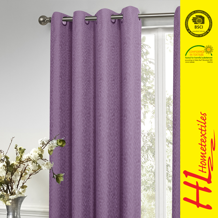 free sample available classical elegant and noble curtains
