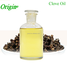 Bulk Pure Precisely Processed Clove Leaf Essential Massage Oil Type and GMP,FDA Certification Approved Exporter