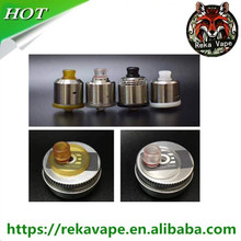 Dee mods drip tip 510 DRIP TIP 22MM RDA PROTECT RING
