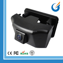 Best Quality OEM Designed Waterproof CCD Car Reverse Camera for TOYOTA PRADO 2011 (OEM)