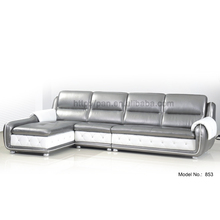 living room furniture l shape sofa
