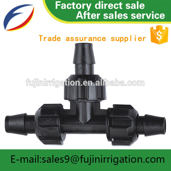 New design high pressure pvc pipe fittings black plastic water line pipe fittings with great price