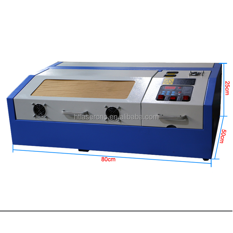 40w laser engraving rubber stamp machine looking for <strong>agent</strong>