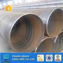 steel plastic composite pipe carbon steel pipe mill for construction movable pipeline production line