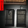 For iPhone 6 Cell Phone Case, Wholesale Mobile Bag for iPhone 6/6s, pu Leather Case for iPhone 6