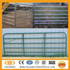 Made in China good quality hot sale heavy duty corral panels