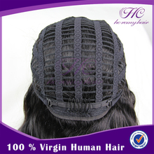 Popular Products In Usa Free Part Virgin Hair Lacefront Wigs