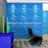 3D giant wall stickers for home decor