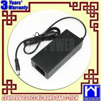south africa plug adapter/swiss plug adaptor/thread adapter