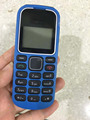 1280 elder cheap mobile phone celular 1280 mobile phone made in China