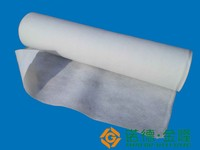hi-ana fabric3 One stop solution for multi color non woven polypropylene fabric