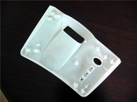 CNC rapid plastic prototype model machining service ,rapid prototype ,new product development