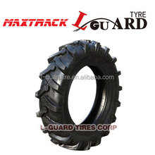 farm tire agricultural tractor tire 18.4-26 18.4-30 18.4-34 18.4-38 R-1