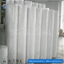 spunbond non woven fabric for industrial wipe