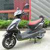 Exclusive fast motor scooter gasoline 125CC
