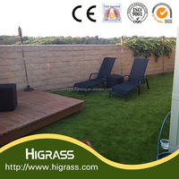 New Product Landscaping For Decoration Project