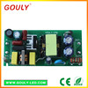 china manufacturer 24v led power supply 24w constant current source