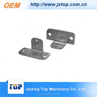 Wholesale High Quality stainless steel stamping household parts