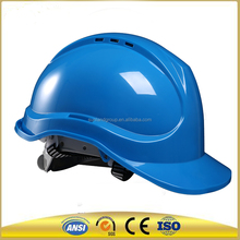 factory supply latest desirable american safety helmet