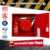 Producer Certificated quality Fire hose cabinets with Best price