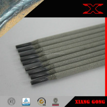 e6013 China mild steel welding electrode