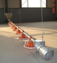 Factory Price Automatic Chicken Used Poultry Farm Equipment for Layer/Broiler/Pullet/Breeder