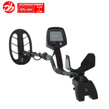 Professional underground metal detector,gold detecting machine