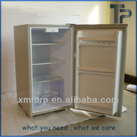 Hot selling solar thermoelectric refrigerator