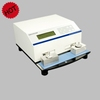 LEADING INSTRUMENTS Film Color Fastness Tester