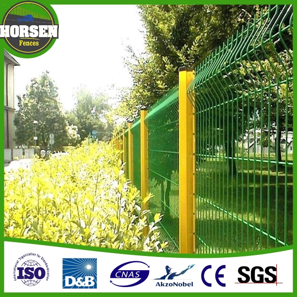 new products Expandable Fence Gate/Expanded Metal Mesh for Gates