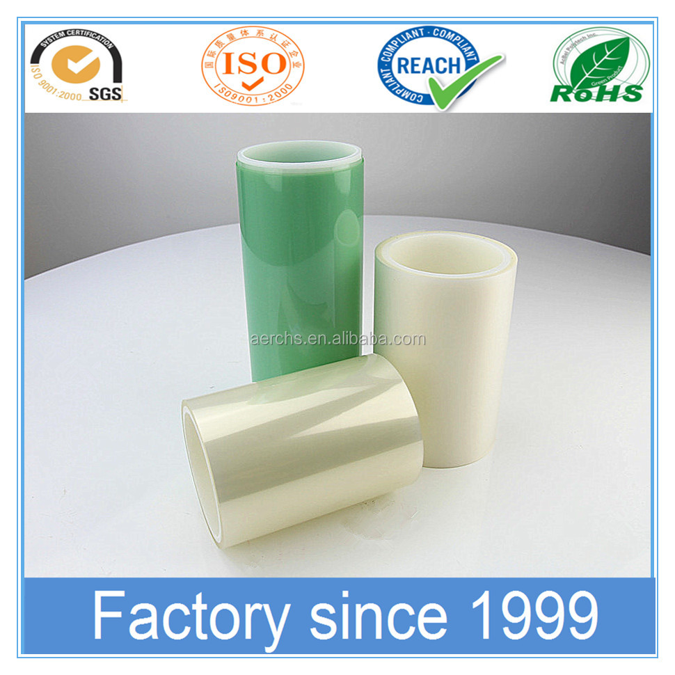 Excellent Acrylic Adhesive UV Dicing Tape for Wafer