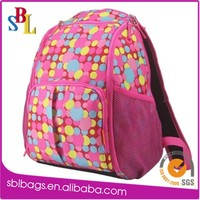 Diaper bag alibaba china & backpack diaper bag shenzhen china supplier & mummy bag