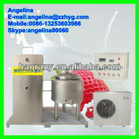 commercial milk pasteurizer for sale