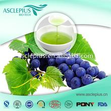 Professional manufacturer grapeseed oil vs olive oil for skin ballast manufactured in China