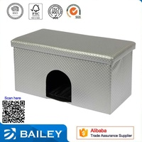 dog house,dogs application and cages cage, carrier & house type wooden dog kennel