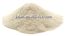 Top quality xanthan gum manufacturer