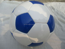 Soccer football Pure Synthetic Japanese,Korean 5 mm PU Footballs