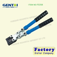 FS35K Better Performance Specified Crimping Tools