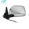 Auto folding side mirror for Toyota 87940-35751