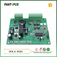 2017 tablet pc circuit board